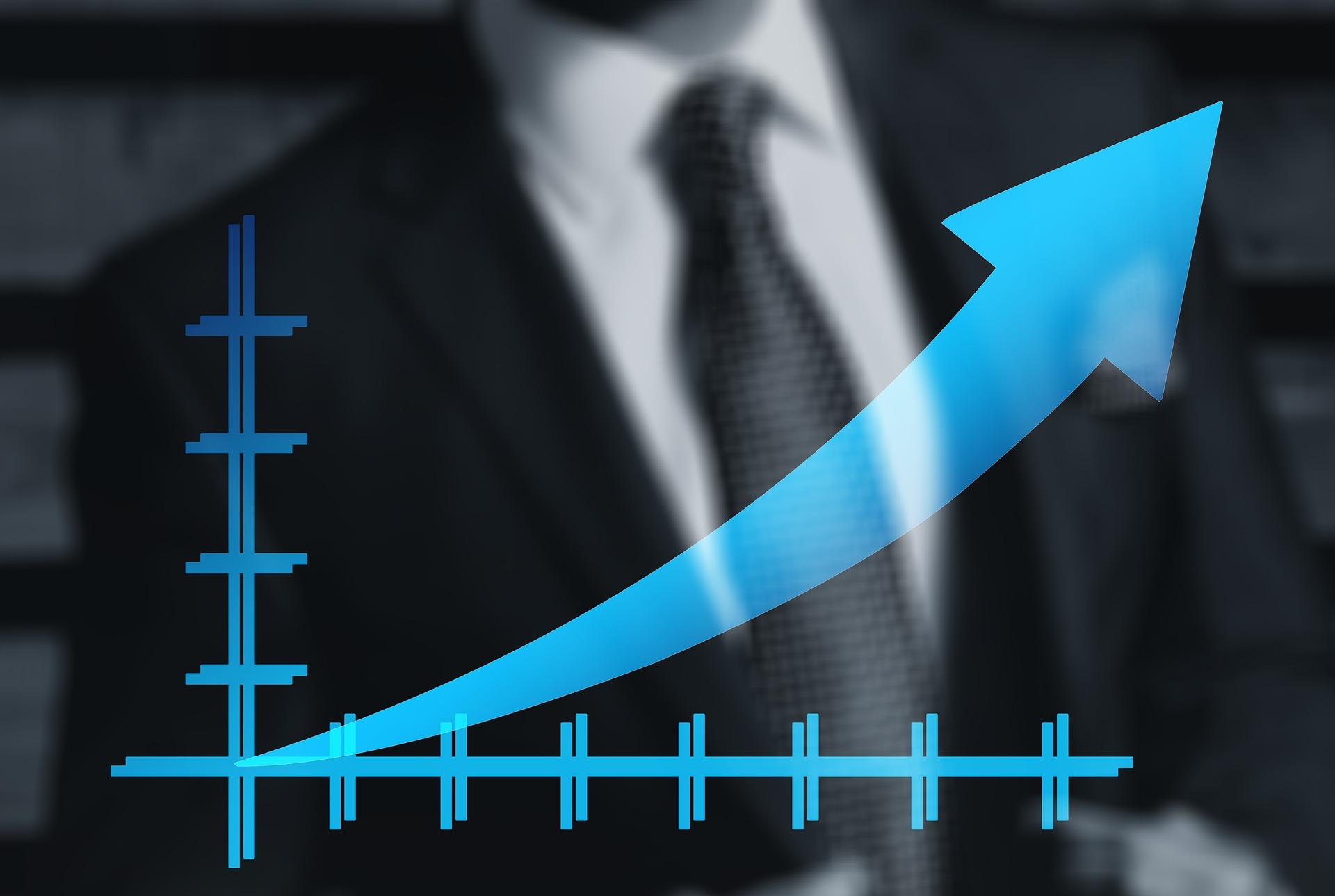 低利益率銘柄に投資するメリットその2のアイキャッチ画像
